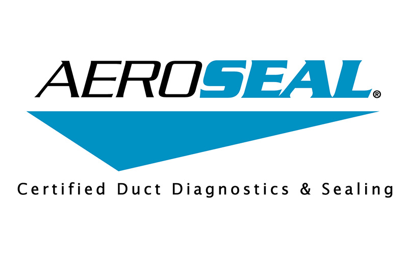 What Are the Benefits of Aeroseal Duct Sealing?