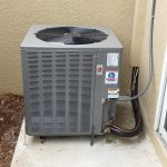 Certified-Heating-and-Cooling-air-conditioner-unit-in-Fort-Myers-150x150