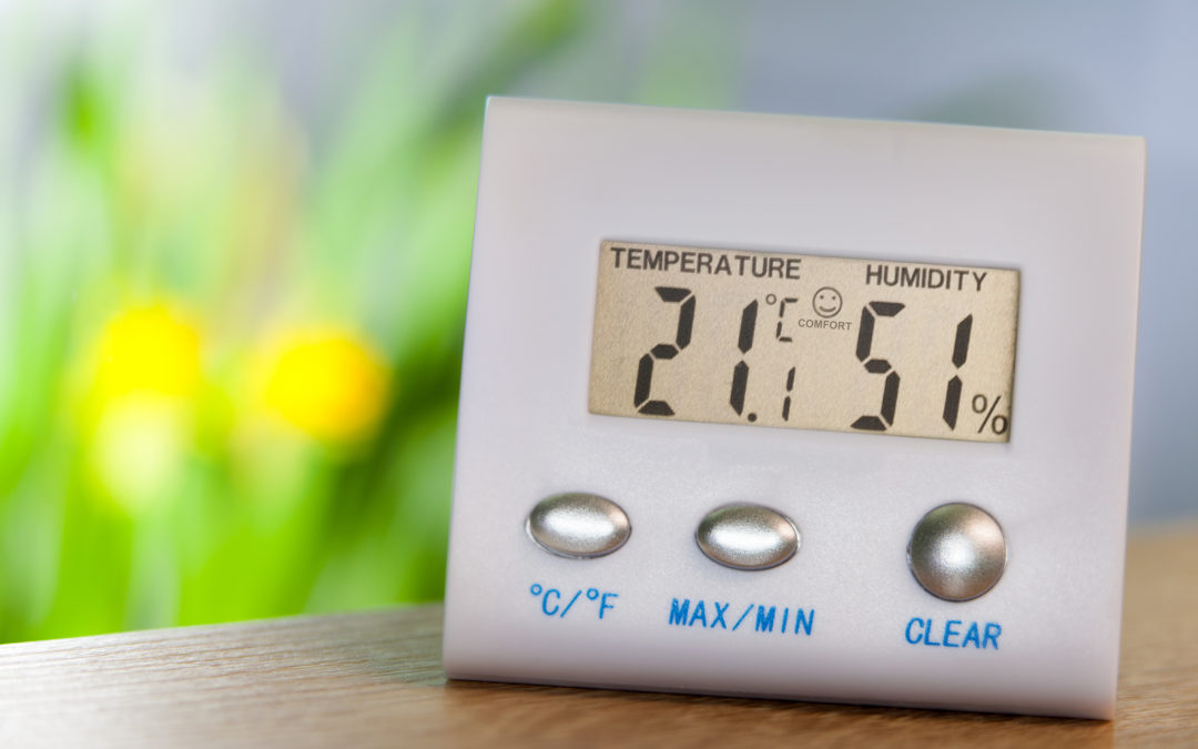 3 Ways To Effectively Reduce Your Fort Myers Home's Humidity