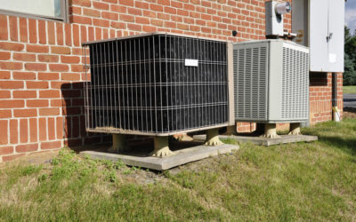 When Should You Upgrade Your HVAC System?