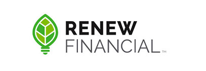 Renew_Financial_logo