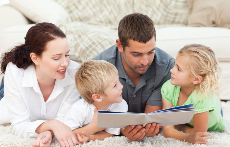 How Ventilation Can Keep You Comfortable in Your Fort Myers, FL Home