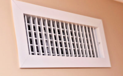 Five Common Signs You Need Duct Cleaning Service