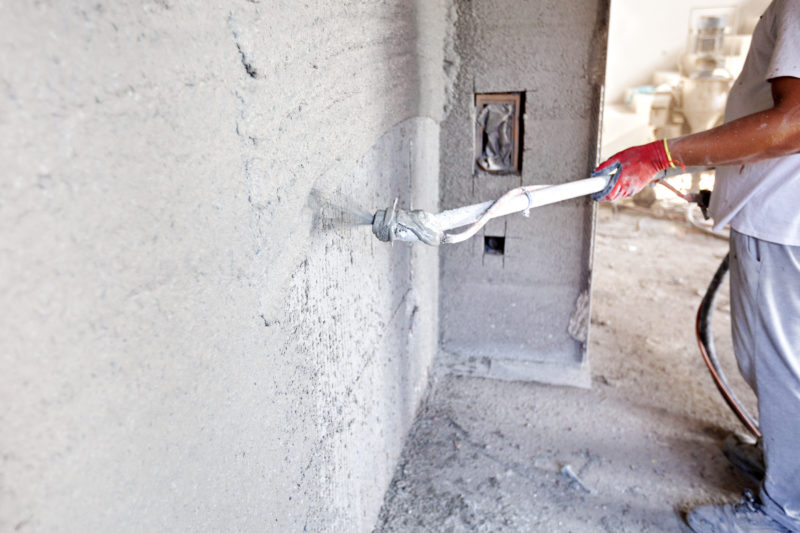 Top Questions and Answers About Blown-In Insulation