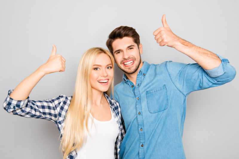 3 Benefits of a New HVAC System for Your Bonita Springs Home