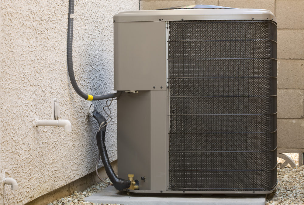 3 Signs It's Time to Upgrade Your Home's Air Conditioner